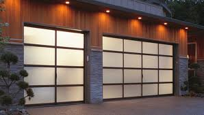 Garage Doors Warren